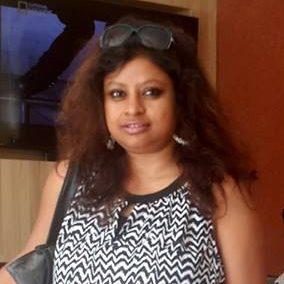 Aparna Banerjee