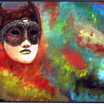 Masquerade_MG01web