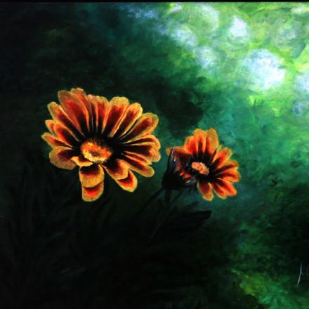 bloom_MG01web