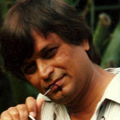 Kamal Koria