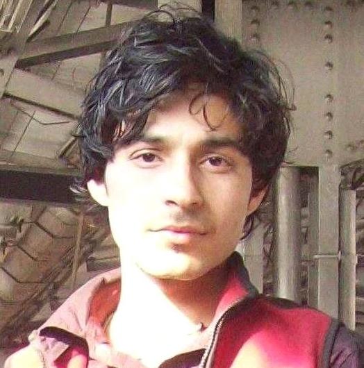 Shiv Kumar Soni